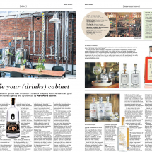 2017_05_SundayTimes_Gin_RT_LR_preview